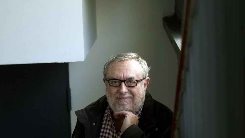Jordi Domigo